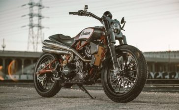 Indian-Scout-FTR1200-Custom-Flat-Tracker-17-980x657