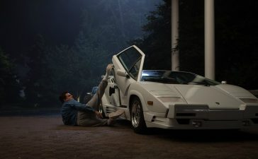 lamborghini-countach-wolf-of-wall-street